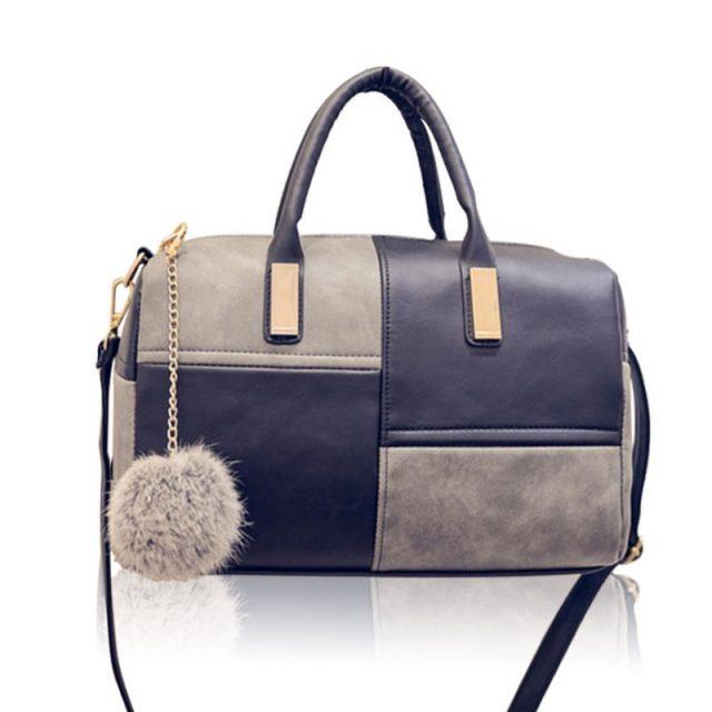 Fashion Evening Handbag
