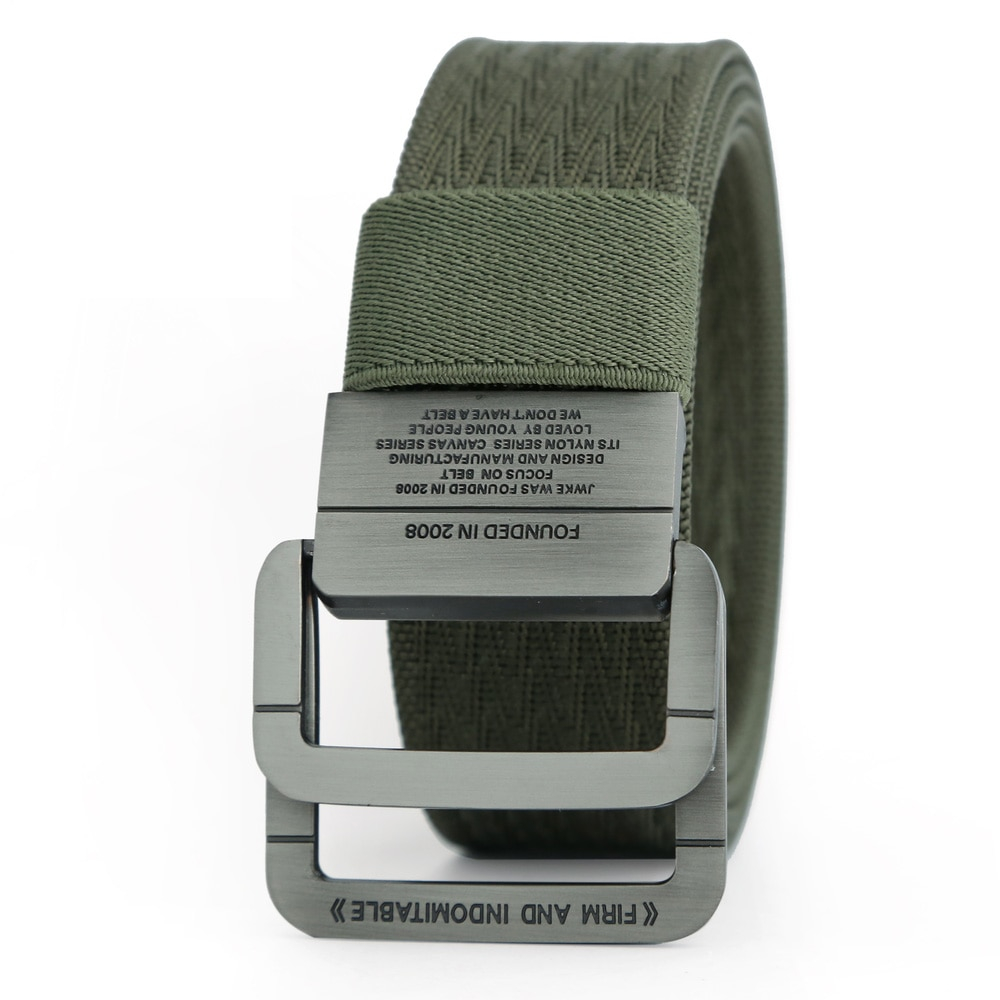 Military Equipment Tactical Belt
