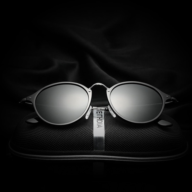 Unisex Sun Glasses