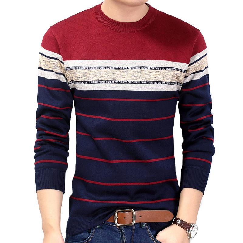 Bodybuilding striped t shirts