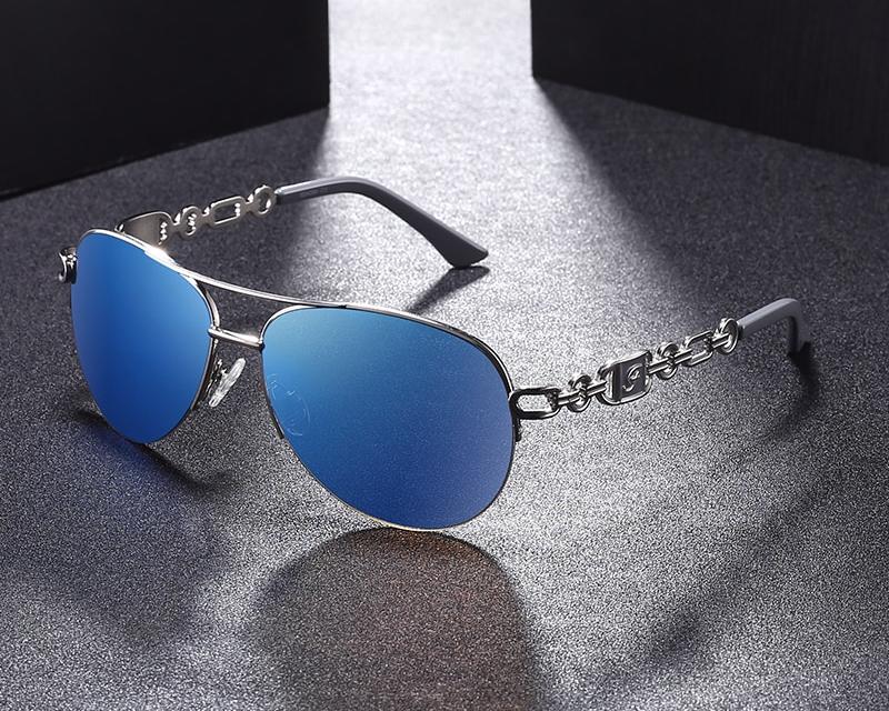 Pilot Classic Vintage Sunglasses