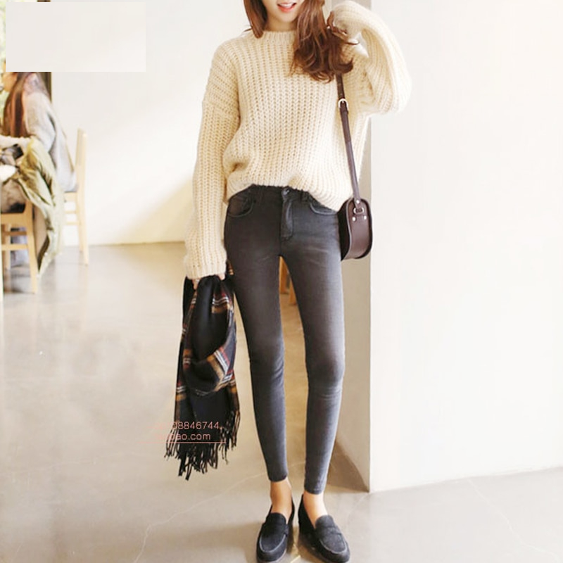 New Style Women's Clothing