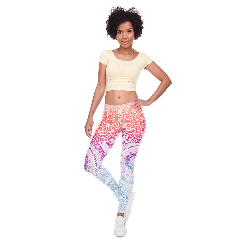 Zohra Brands Women Fashion
